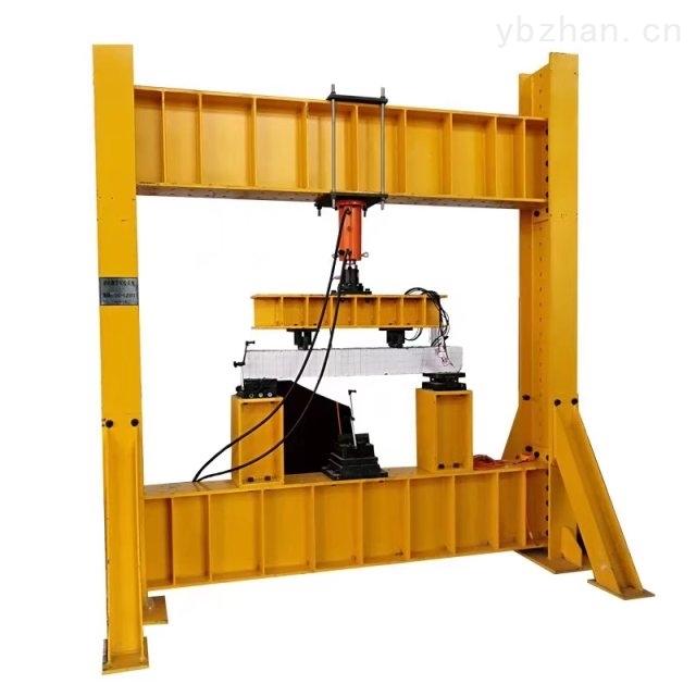 结构工程综合加载试验机