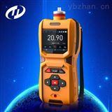 TD600-SH-CS2防爆型便携式二硫化碳检测报警仪_六合一气体测定仪