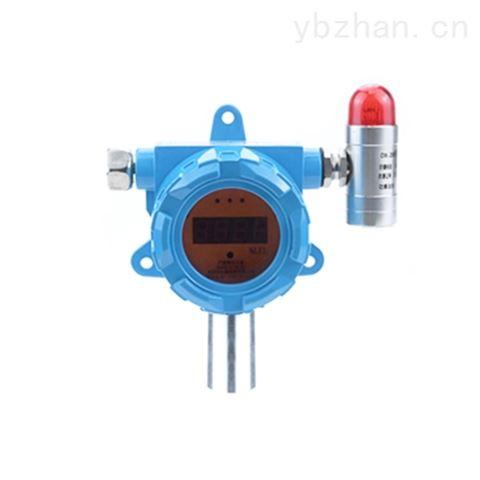臭氧探测仪器 FH100T