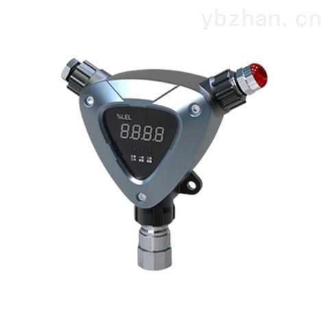 光气检测仪 FH100T
