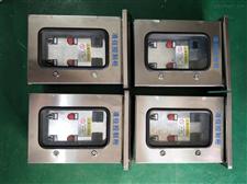 液位高低控制设备