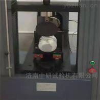 微机控制绝缘子弯曲抗弯试验机