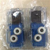 5890069930-5420940620安沃驰AVENTICS两位三通常闭电磁阀