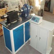 微机控制抽油杆扭转试验机