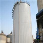 清远市UASB厌氧反应器安装规范