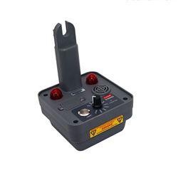 TY9080非接触式高电压探测器