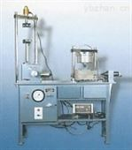 NT-TZY-1土工合成材料综合测定仪