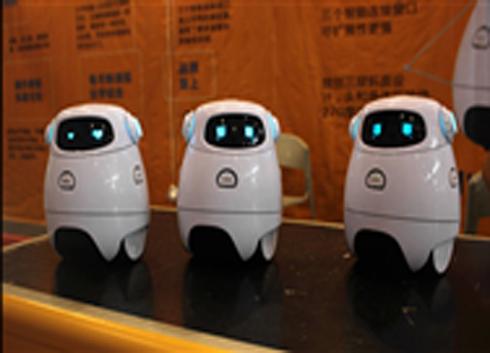 Velodyne推新款固態傳感器 為最后一英里配送服務