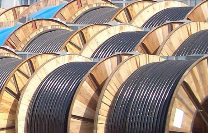 浙江省抽查44批次電力電纜產品 全部合格