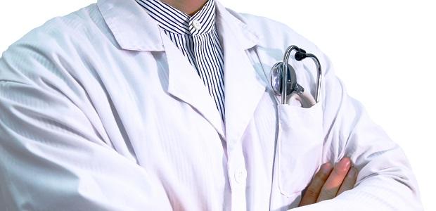 物聯網逐步滲透健康領域 讓智慧醫療走進千家萬戶