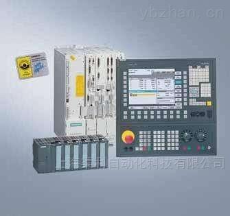 西门子数控系统系统报警7410维修