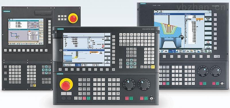 6FC5357-0BB33-0AE3维修系统控制器主板