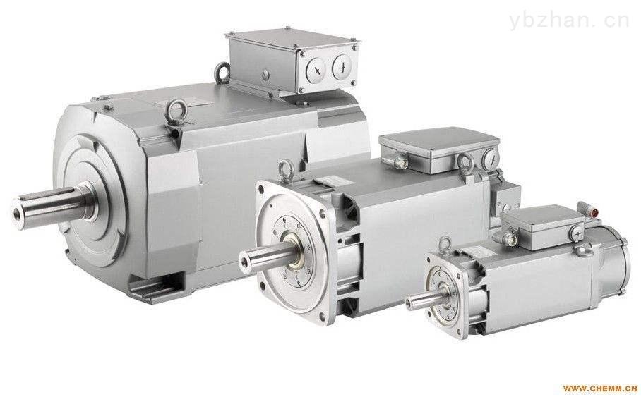 合肥西门子电机更换轴承-当天检测提供维修