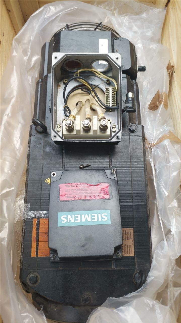 上海西门子电机维修公司-当天检测提供维修