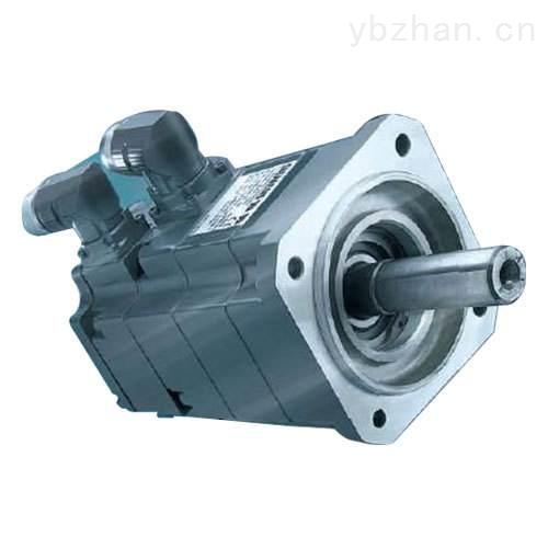 苏州西门子840D系统机床主轴电机维修公司-当天检测提供维修