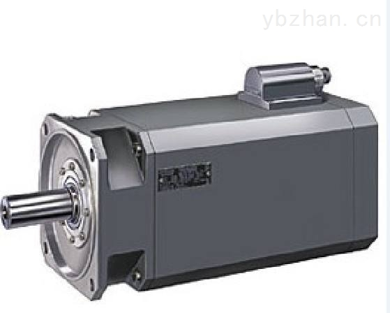 南京西门子840D系统龙门铣伺服电机更换轴承-当天检测提供维修