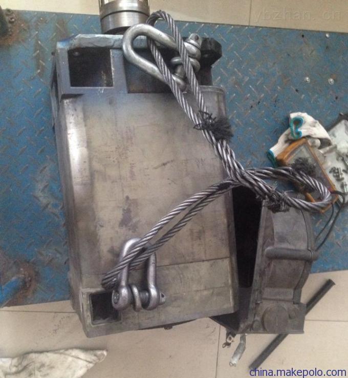 常州西门子810D系统切割机主轴电机更换轴承-当天检测提供维修