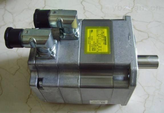 徐州西门子810D系统钻床伺服电机维修公司-当天检测提供维修