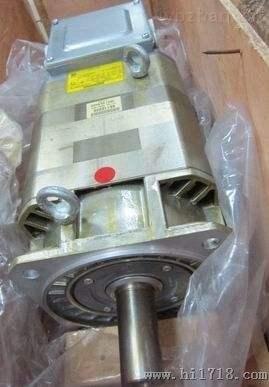 宁波西门子810D系统切割机主轴电机更换轴承-当天检测提供维修