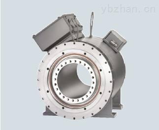 闵行西门子810D系统钻床伺服电机更换轴承-当天检测提供维修