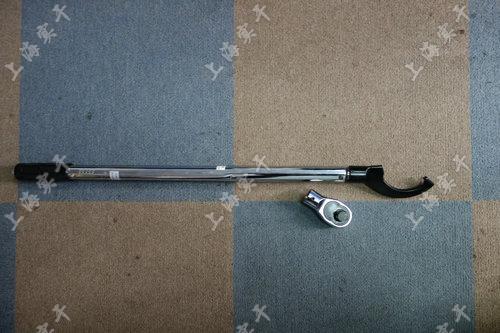 SGTG型预制式扭力扳手