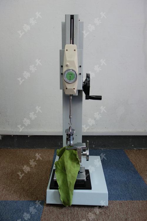 SGNL纽扣拉力测试仪