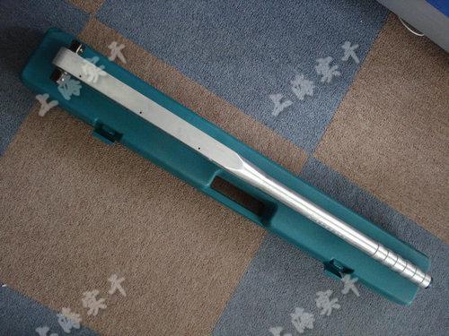 SGAC型预置式扭力扳手