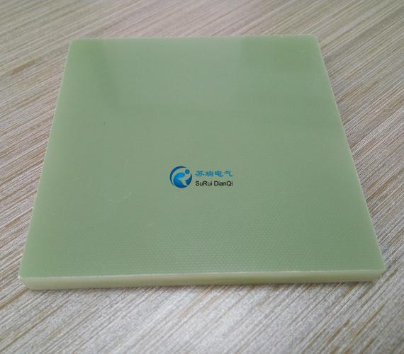 綠色FR4板