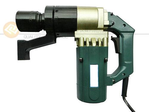 大扭力机械式电动扳手
