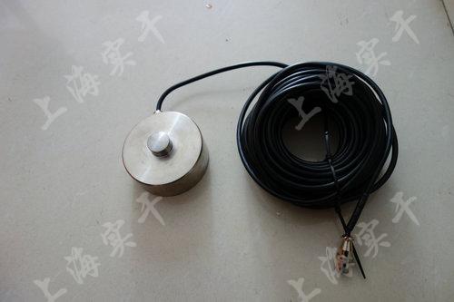 SGYF轮辐式压力计
