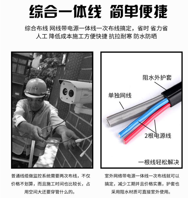 辽宁厂家GYTA光缆24芯矿用阻燃光缆价格