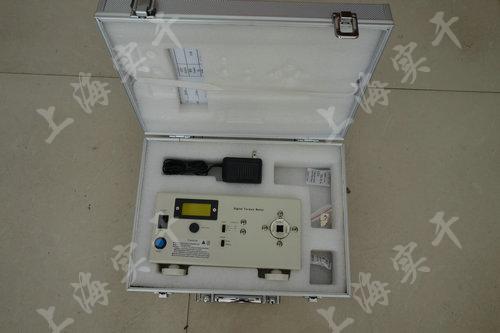 SGHP数字扭力测试仪