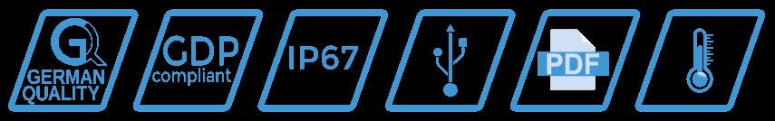 TempMate,一次性<a  data-cke-saved-href=http://senshk.com/products/4/index.html href=http://senshk.com/products/4/index.html target=_blank class=infotextkey>U盤溫度記錄儀</a>,冷鏈溫度記錄儀,冷鏈溫度記錄器,<a  data-cke-saved-href=http://senshk.com/products/4/index.html href=http://senshk.com/products/4/index.html target=_blank class=infotextkey>U盤溫度記錄儀</a>,冷鏈溫度監控係統