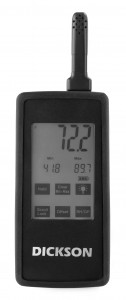 TH700_Indicator_front_w_probe_mini-12255