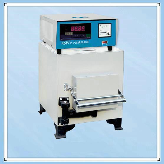 SX-12-10高温箱式电阻炉
