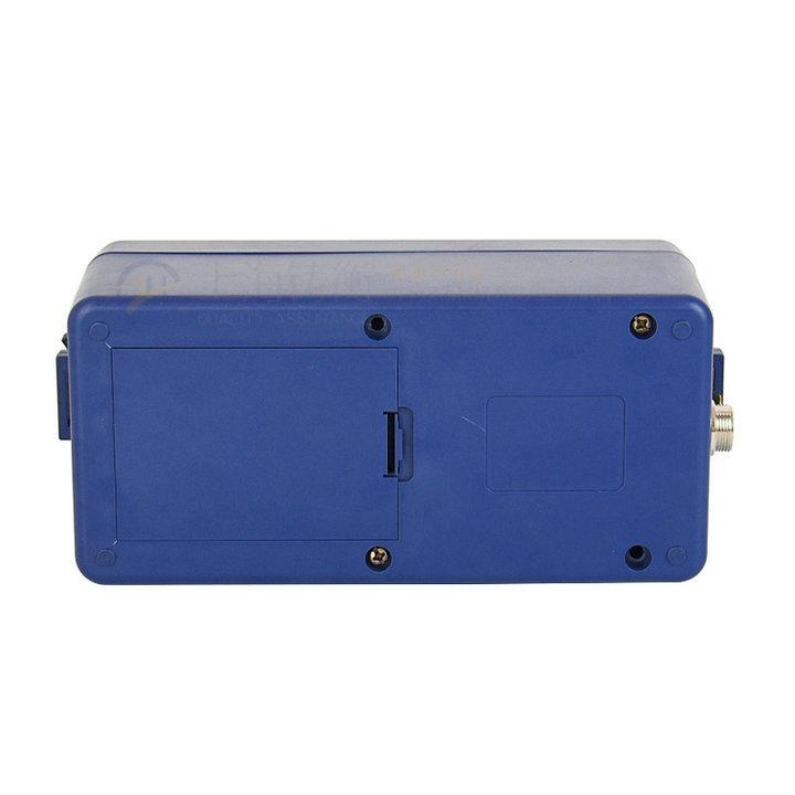 漏水探测仪图片