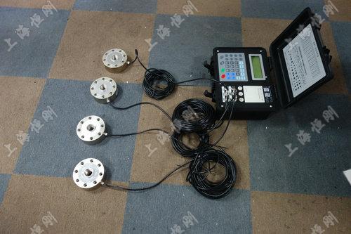电子测力计