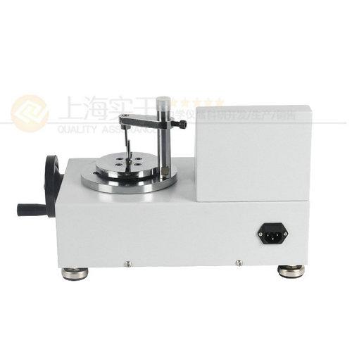 扭力弹簧测试仪