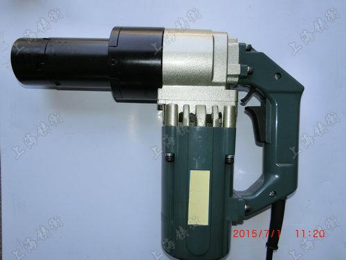 电动扭剪扳手图片