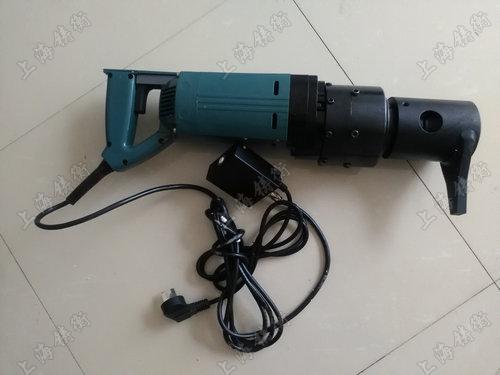 高强螺栓电动扳手图片