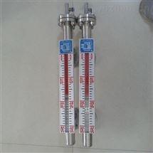 远传磁性浮子液位计