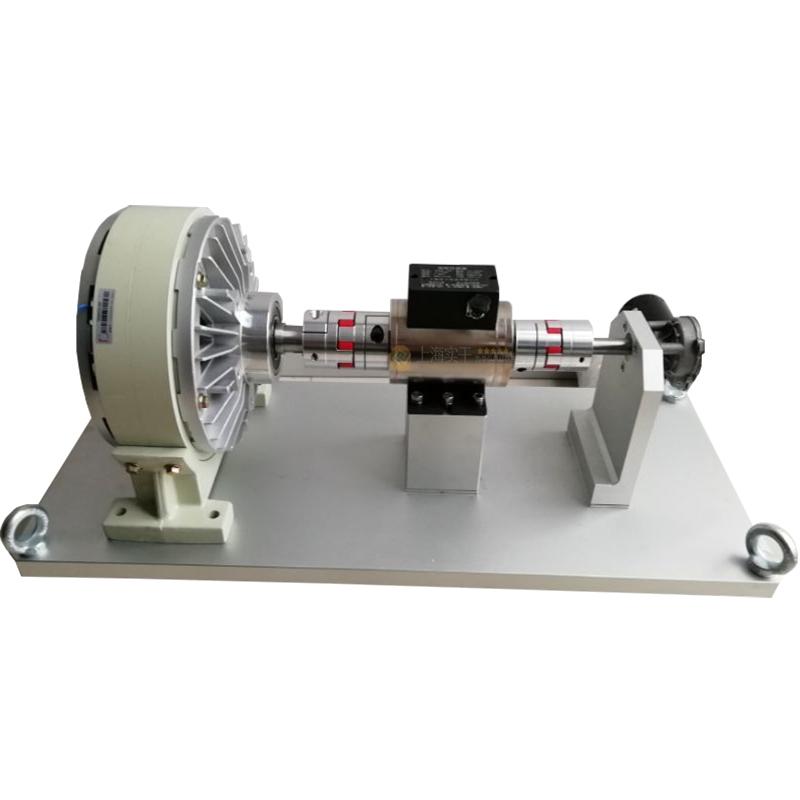 高精度电机摩擦力矩测试仪
