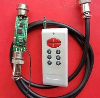 電子秤解碼器