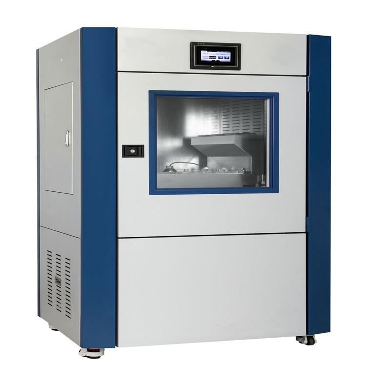 暂时图 热阻湿阻测试仪 纺织品湿阻测试.jpg