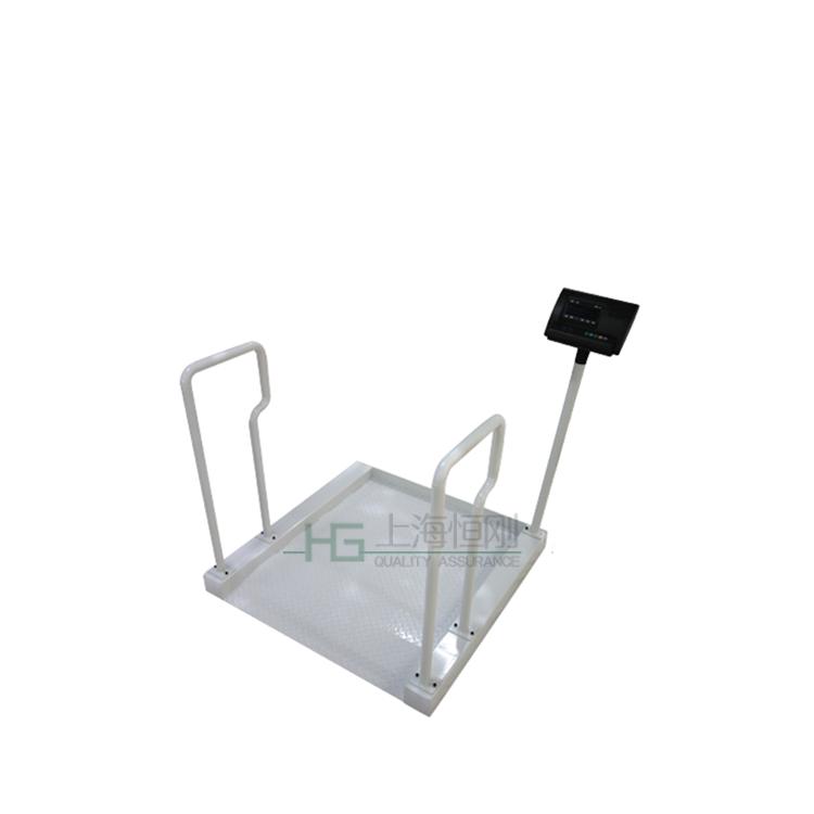轮椅秤 (5).png
