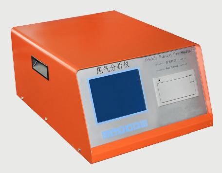 <strong>LB-5Q汽车尾气分析仪</strong>.png