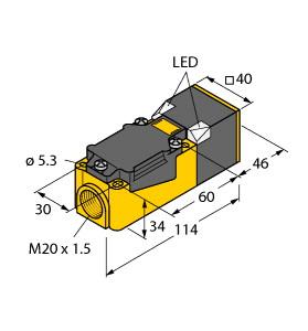 NI50U-CP40-AN6X2.jpg