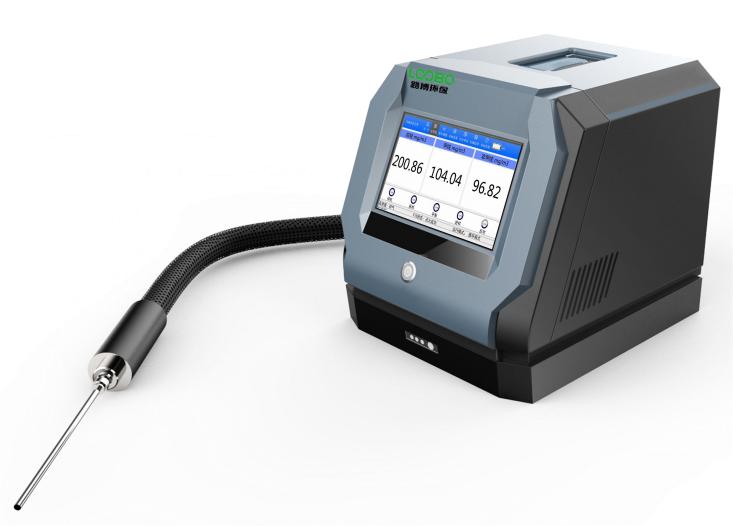 <strong>GC1000便携式非甲烷总烃分析仪</strong>.png