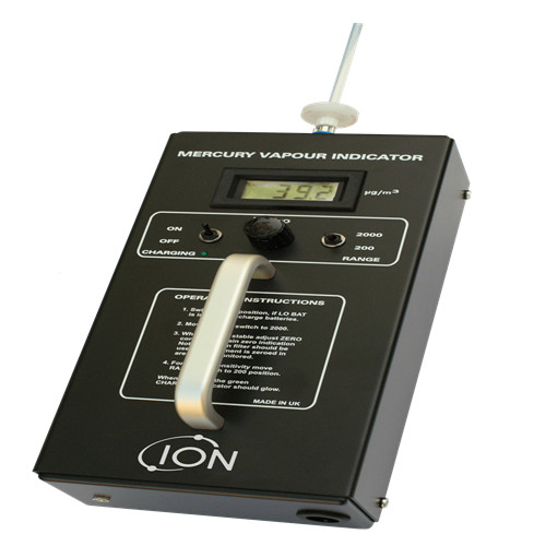 <strong>英国离子MVI便携式汞蒸气检测仪</strong>jpg.jpg