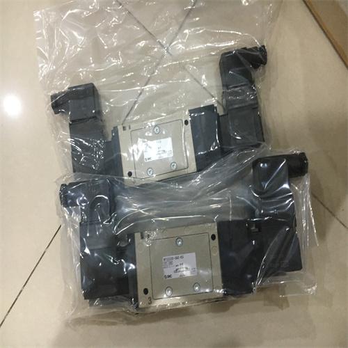 电磁阀 VFS3330-5DZ-0301.jpg